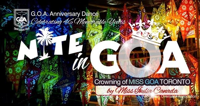 NiteIn-GOA-Anniversary-Dance_header